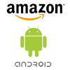 Amazon Android Store